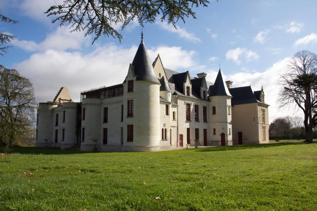 00- FOTO PORTADA castillo IMG_6527