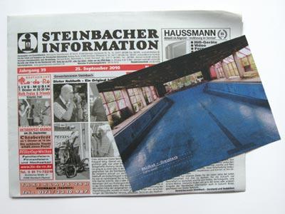 013-waldbad-postal