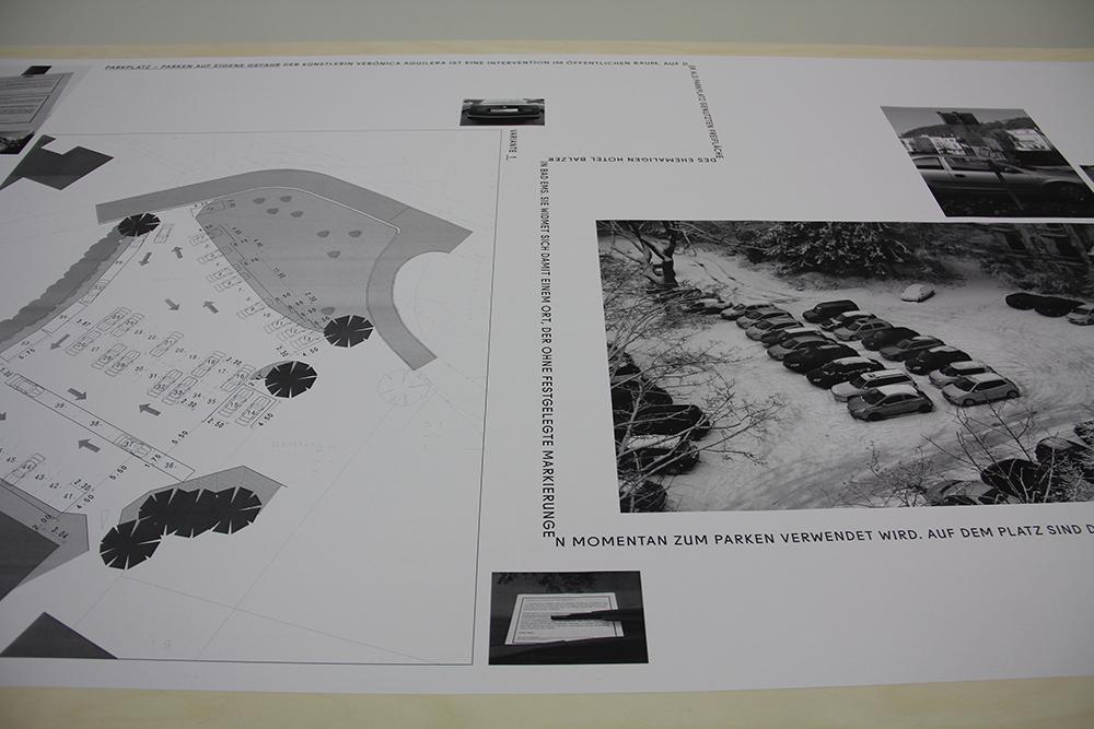 04-EXPOSICION OBRA-kunsthalle mainz detalle