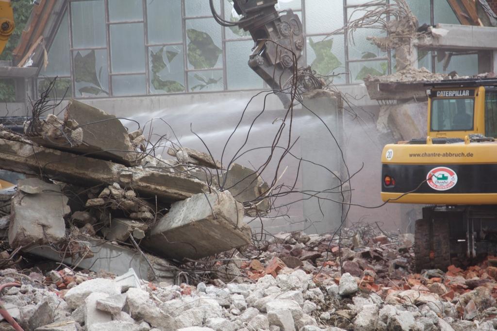06-demolicion MG_9223