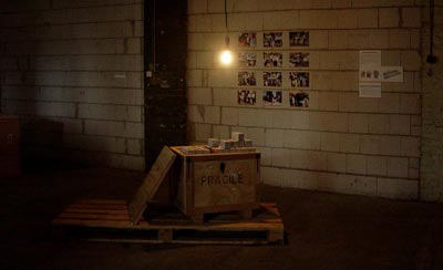 05-Dunkelheit-absorbierer-05